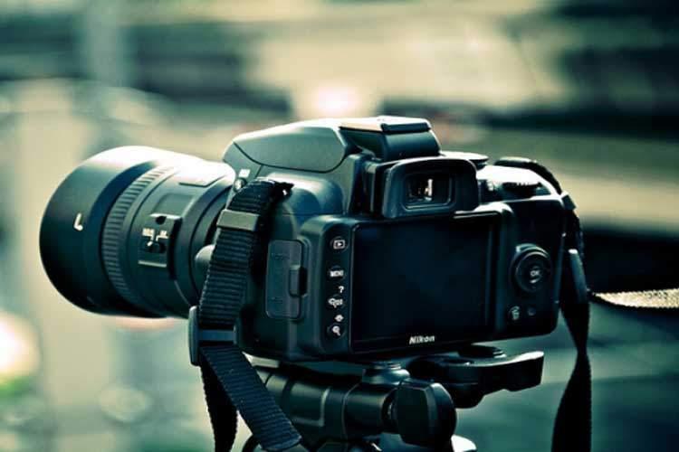 CUSP، سریعترین دوربین جهان