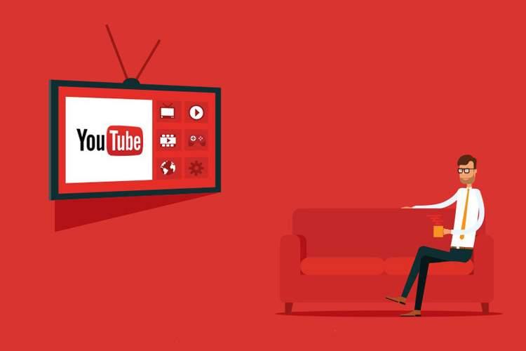 حقایقی درباره یوتیوب!