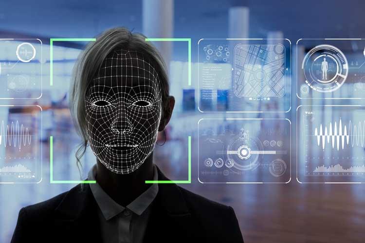 فناوری تشخیص چهره و هوش مصنوعی، حریم خصوصی را زیر پا میگذارد