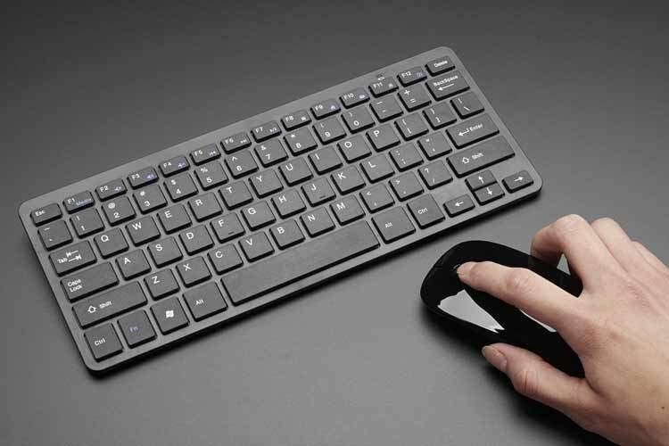 راهکارهایی برای افزایش امنیت دستگاههای الکترونیکی